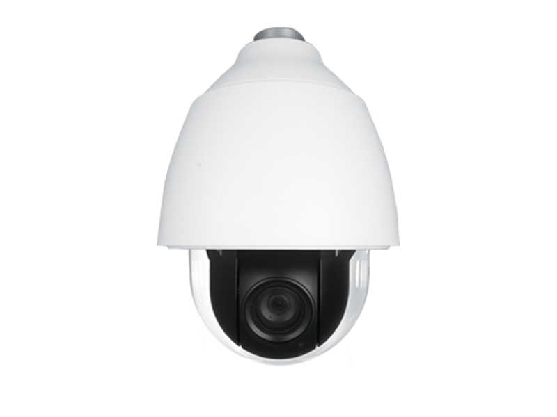Dynacolor 721 T 8M IP HD Speed Dome Kamera