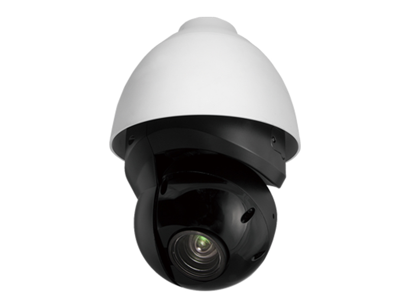 Dynacolor 830Z IP HD Speed Dome Kamera