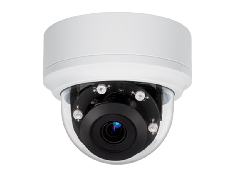 Dynacolor XM IP HD Dome Kamera