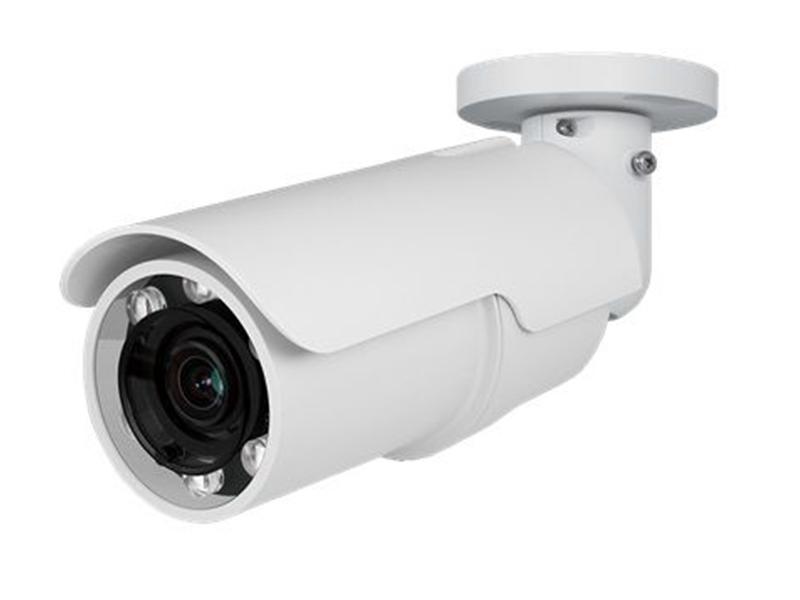 Dynacolor Q2V6 EM IP HD Bullet Kamera