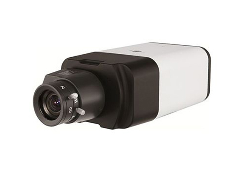 Dynacolor XOS7 6 IP Box Kamera