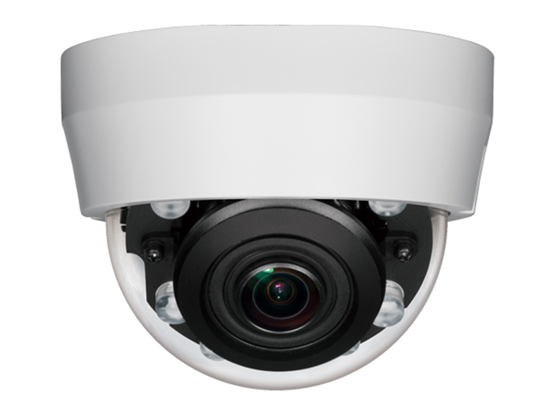 Dynacolor ZM 6MP IP HD Dome Kamera