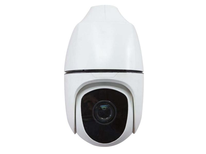 Dynacom RM 2184 Mobil Araç İçi Kamera