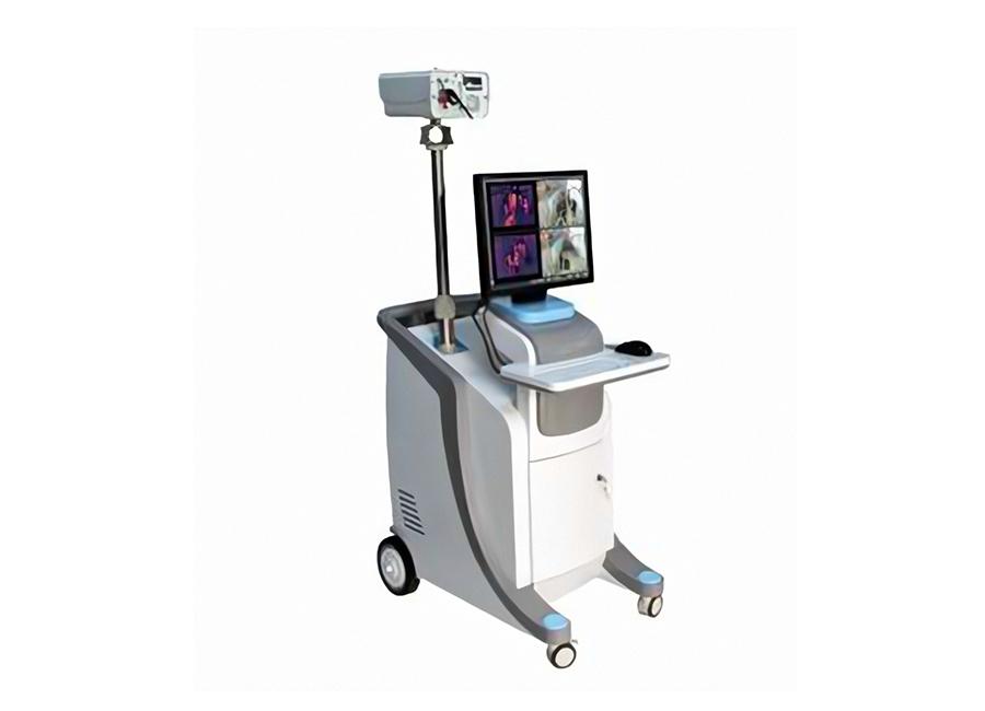 Dynacom WQT530 D Medikal Termal Kamera