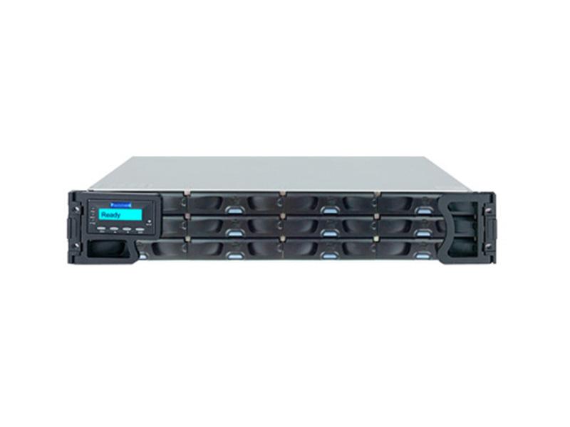 Surveon ESDS S16S G2240 NAS Kayıt Cihazı