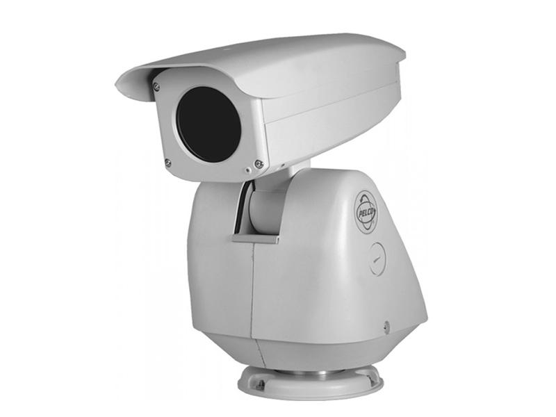 Pelco ESTI3100 5W IP Termal Kamera