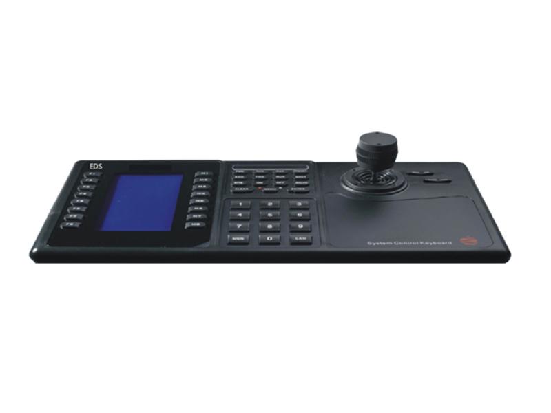 Eds EPC6001 Kontrol Klavyesi