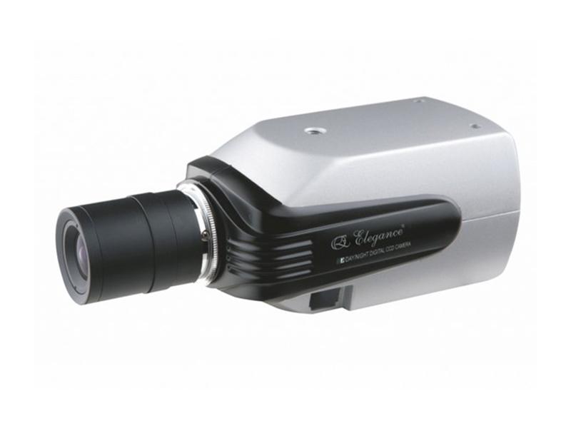 Elegance HC 104B Kamera