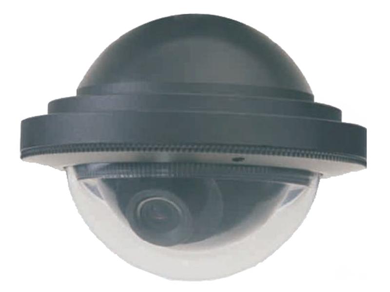 Elegance HC 302IH Dome Kamera