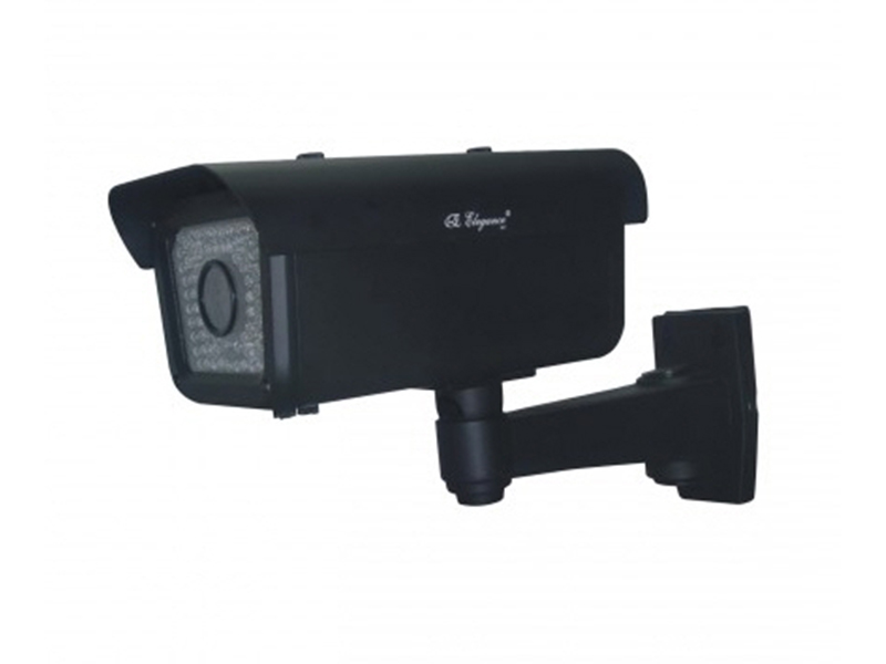 Elegance HC 502S Kamera