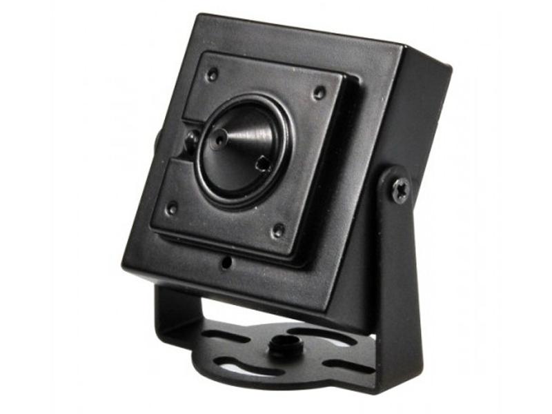 Elegance HC SN13 480TVL Gizli Kamera