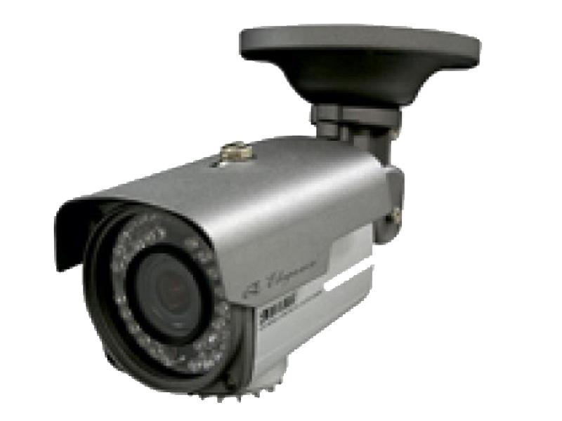Elegance HC 4865 Analog Box Kamera