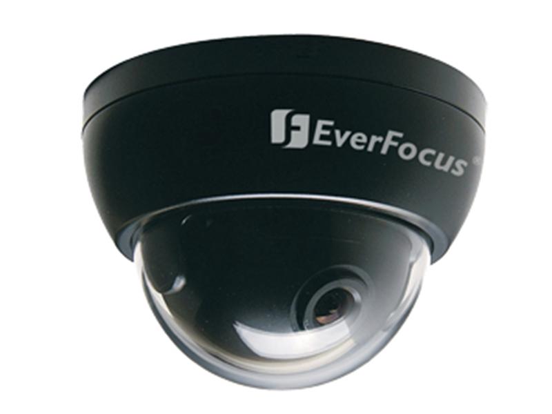 EverFocus EMD 300 Araç Kamerası