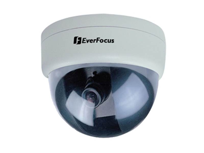 EverFocus EMD 302 Araç Kamerası