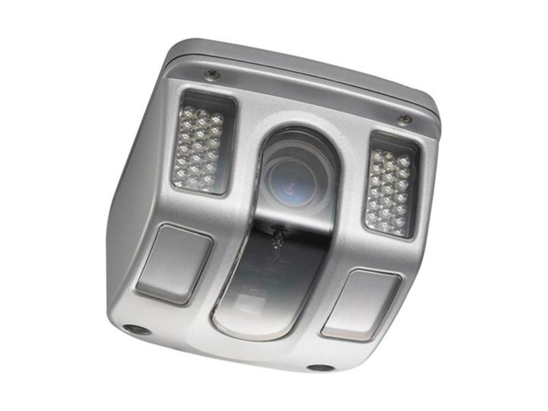 EverFocus EMW 330 Araç Kamerası