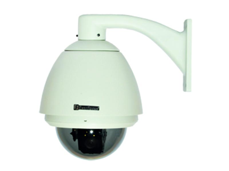 EverFocus EPTZ 800 S Speed Dome Kamera