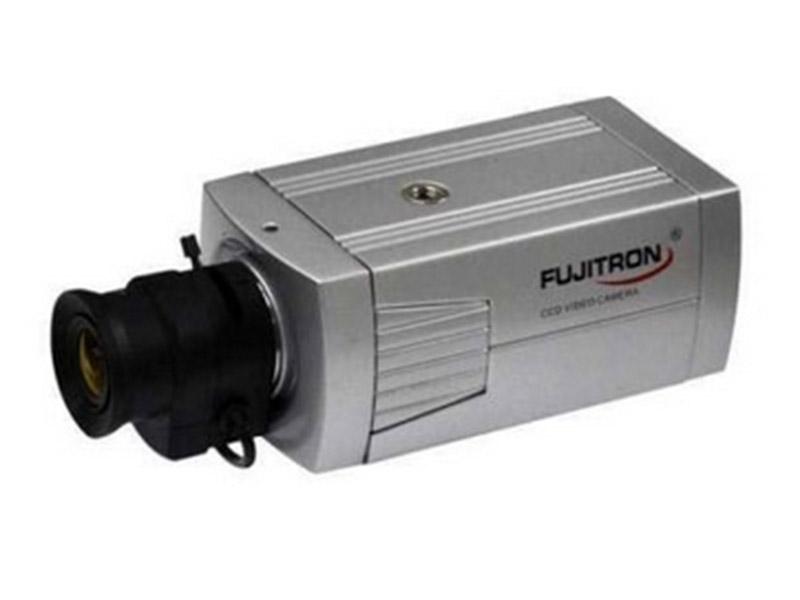 Fujitron FC GB1570 Box Kamera