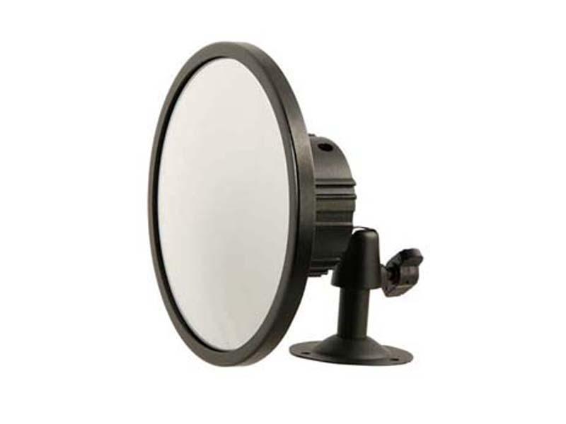 Fujitron FC-SM3151 Araç Kamerası