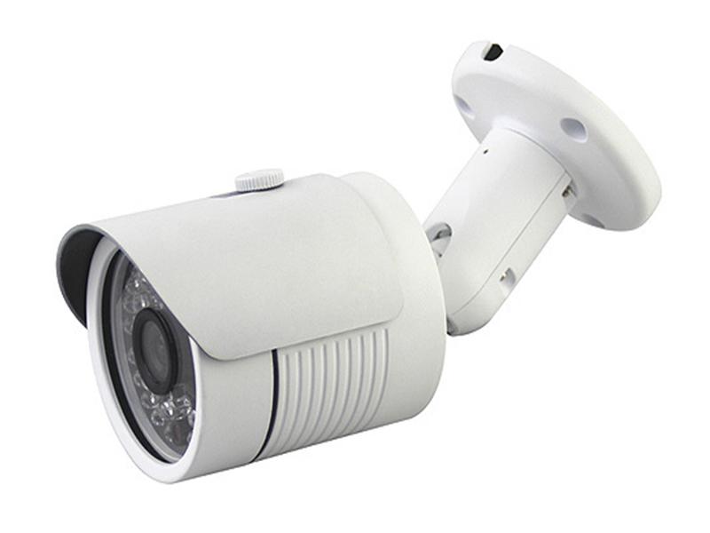 Fujitron FCB A1023R AHD Bullet Kamera