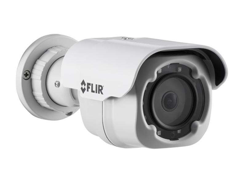 FLIR CB 3102 Bullet Kamera