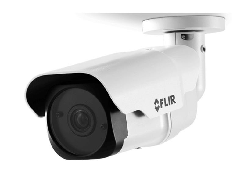 FLIR CB 5222 Bullet Kamera