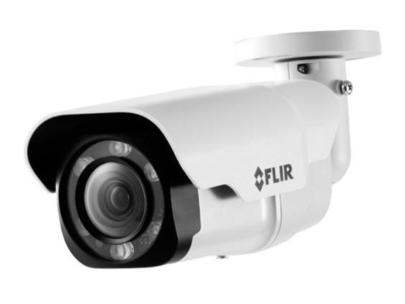 FLIR CB 6208 Bullet Kamera