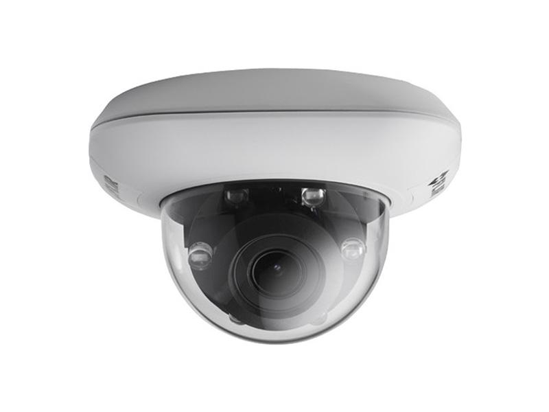 FLIR CM 6204 Mini Dome Kamera