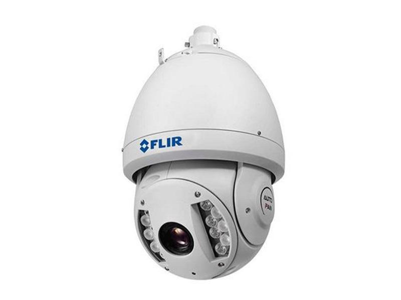 FLIR DNZ30TL2RP IP Speed Dome Kamera