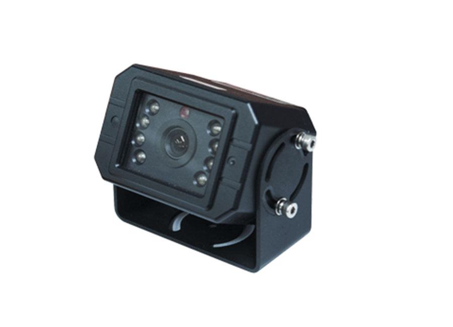 FlexWATCH FW1193 FG Araç Kamerası