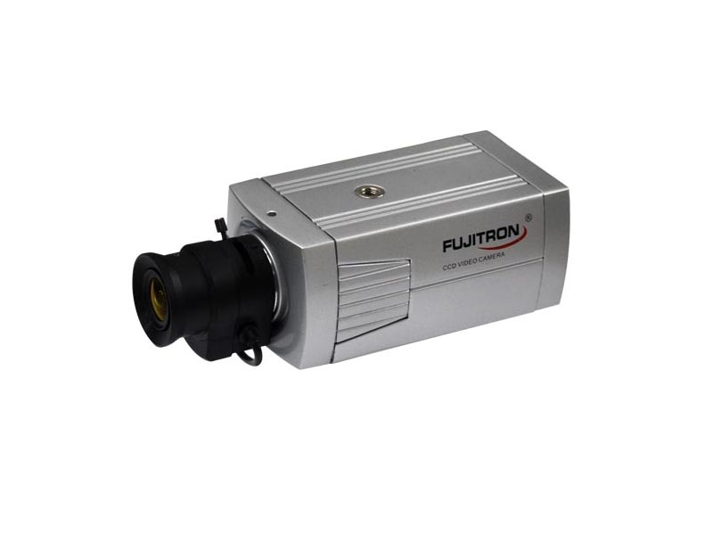 Fujitron FC-B0579 Analog Box Kamera