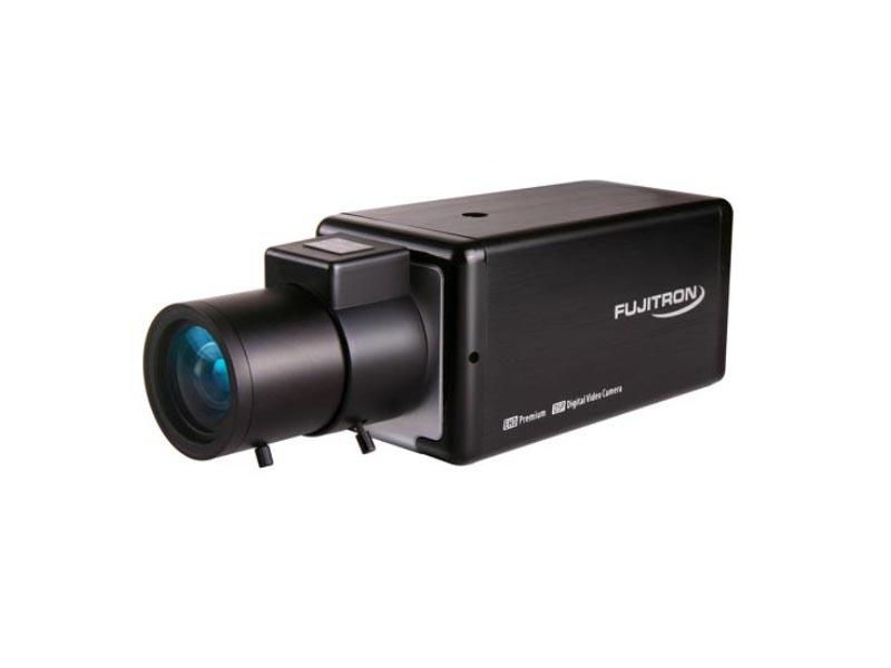 Fujitron FC-GB1380 Analog Box Kamera