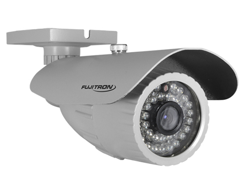 Fujitron FC IR3154 Analog Box Kamera