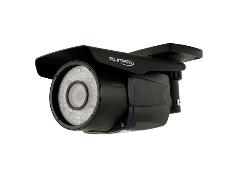 Fujitron FC-IR3648 Analog Box Kamera