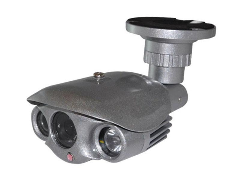 Fujitron FC IR3654 Analog Box Kamera