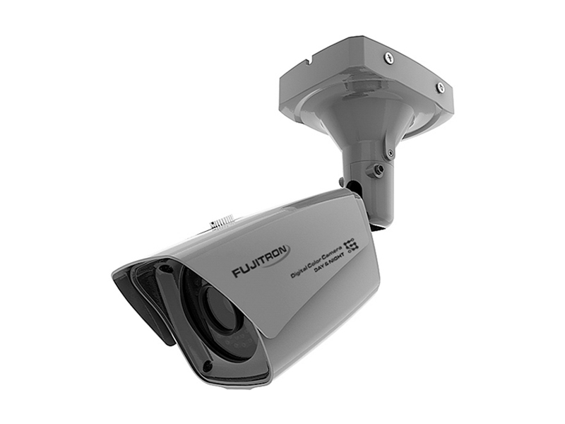 Fujitron FC IR4265F Analog Box Kamera