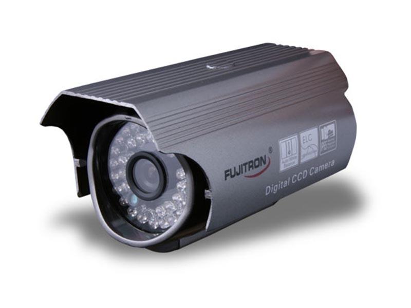 Fujitron FC IR6355 Kamera