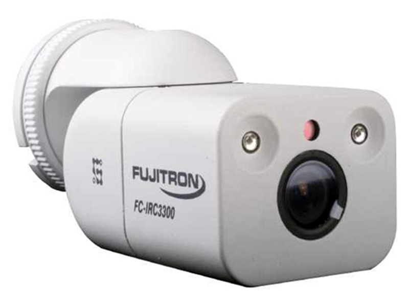 Fujitron FC IRC3300 Analog Box Kamera