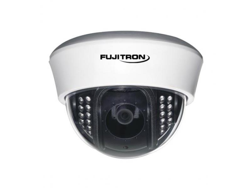 Fujitron FC-RD0854 Analog Dome Kamera