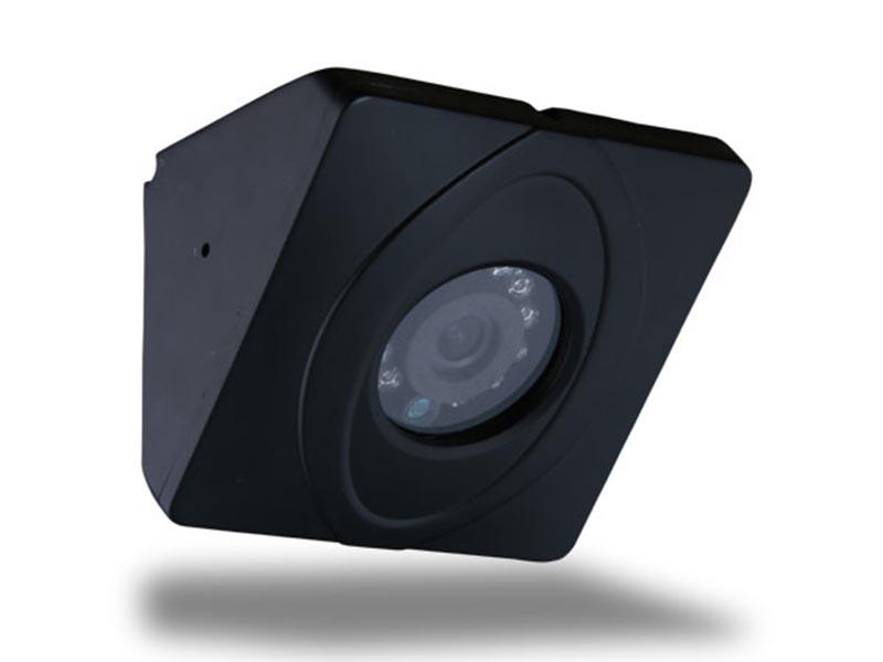 Fujitron FC RD2142 Dome Kamera