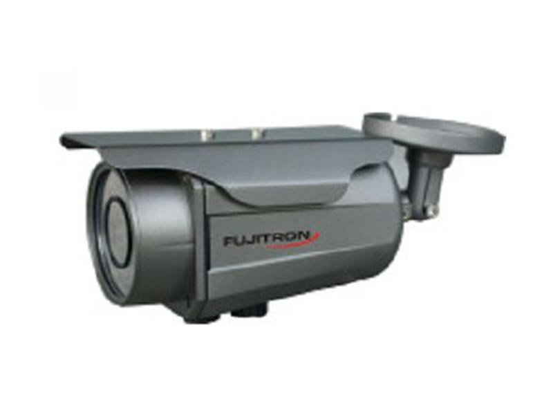 Fujitron FC-RG3443F Analog Box Kamera