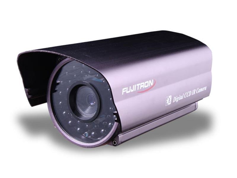 Fujitron FC RG8550IC Kamera