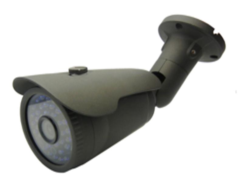 Fujitron FCB A1334R AHD Bullet Kamera