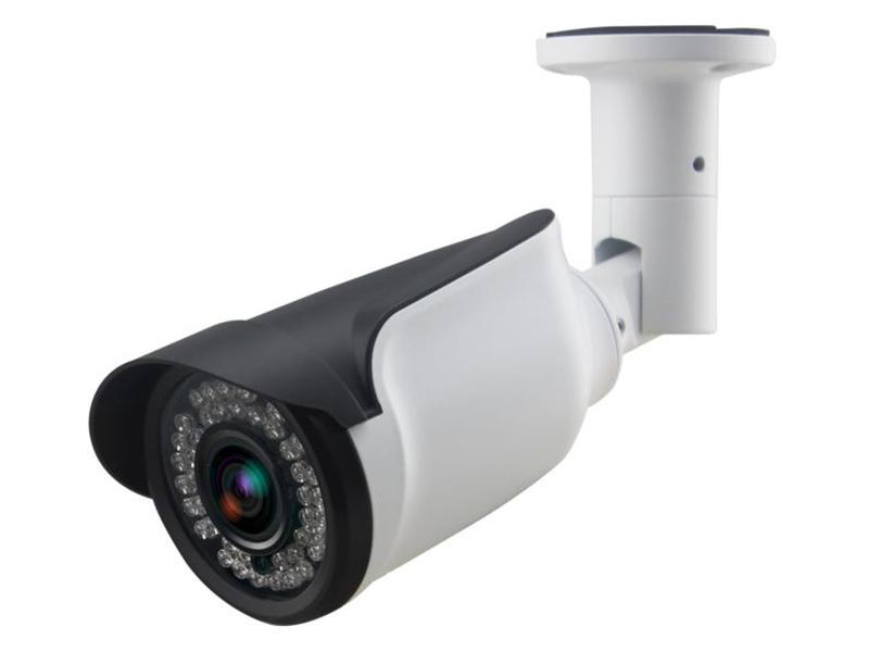 Fujitron FCB A1324RV AHD Bullet Kamera