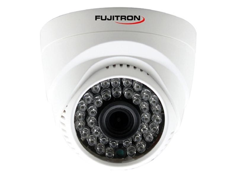 Fujitron FCD A1023R AHD Dome Kamera