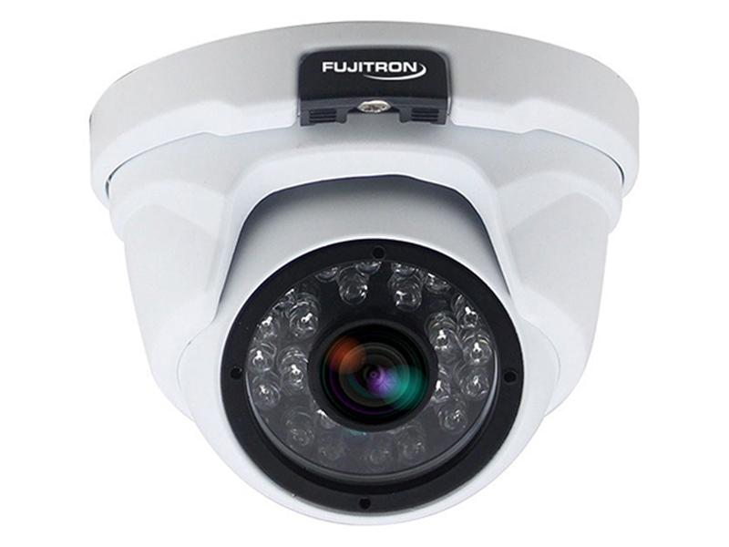Fujitron FCD A2032R AHD Dome Kamera