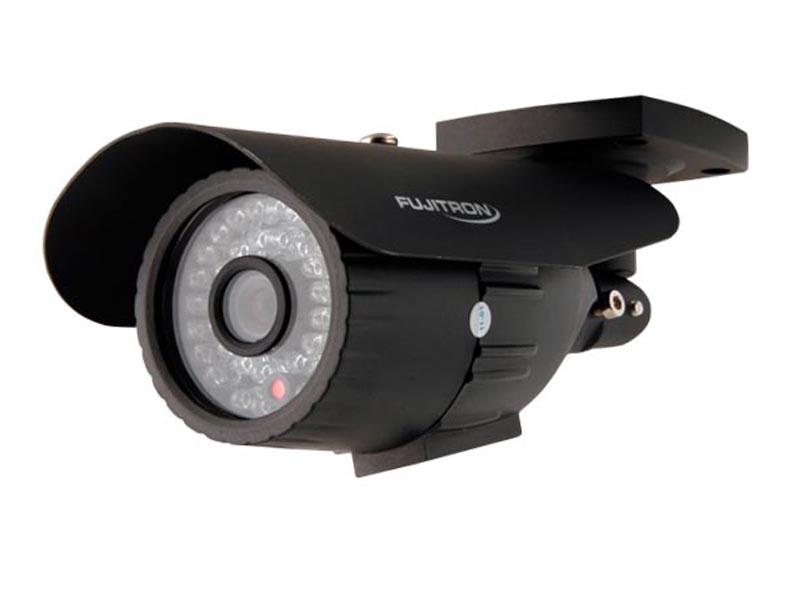 Fujitron FC-IR3144 Analog Box Kamera