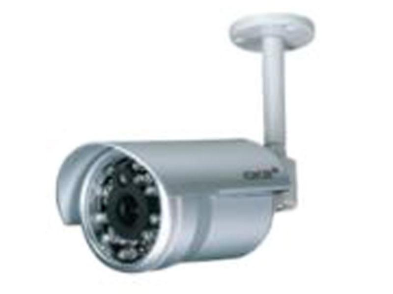 GKB 2209 IR Kamera