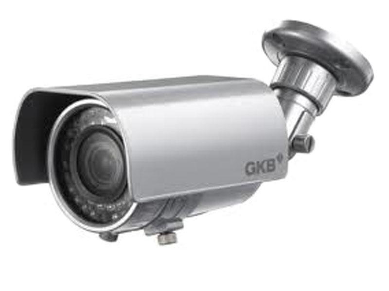 GKB 2808 IR Kamera