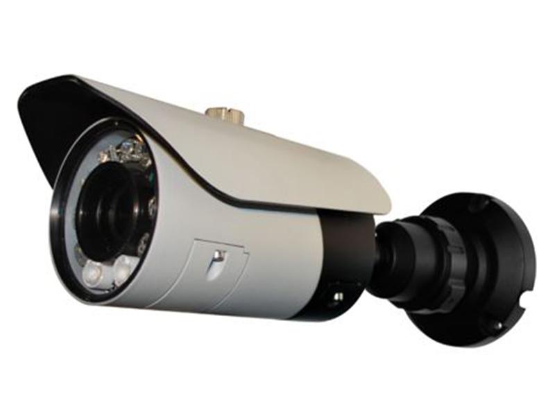 Ganz LB IR2123 66ZMDN AHD Bullet Kamera