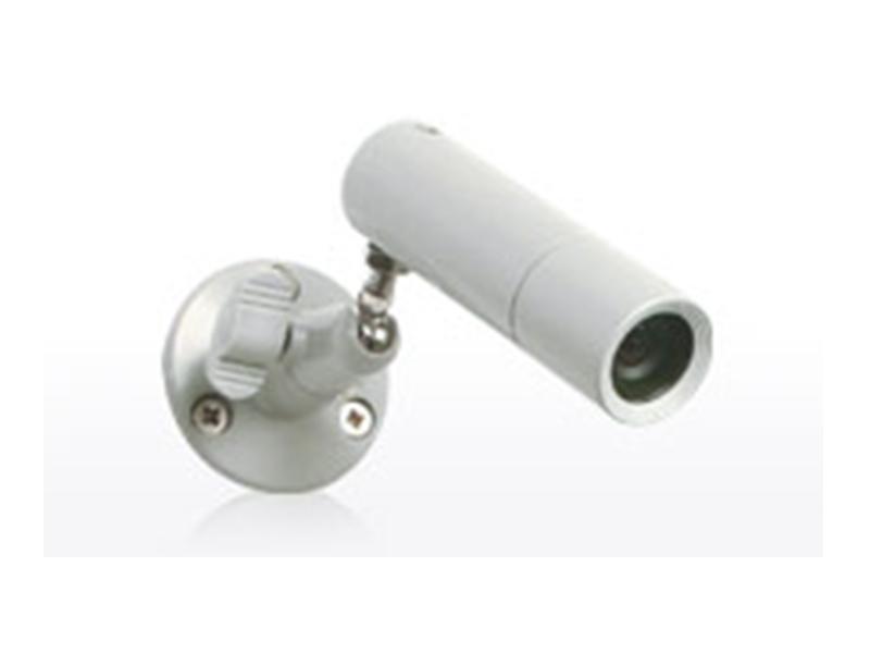 Ganz MTC 36 Mini Parmak Kamera